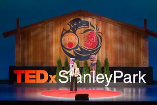 TEDxStanleyPark2018-355