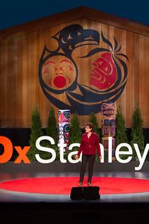 TEDxStanleyPark2018-324