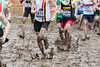 DSC_0644 (Adrian Royle) Tags: leicestershire loughborough prestwoldhall sport athletics xc crosscountry cau intercounties mud park hall racing race action runners athletes competition nikon