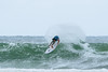 Connor O'Leary (Ricosurf) Tags: 2018 2018menschampionshiptour australia ct championshiptour connoroleary goldcoast heat11 menschampionshiptour quiksilverprogoldcoast round1 snapper snapperrocks surf surfing wsl worldsurfleague queensland