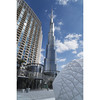 828 Meter (GER.LA - PHOTO WORKS) Tags: dubai burjkhalifa a architecture skyscraper wolkenkratzer architektur stadt himmel
