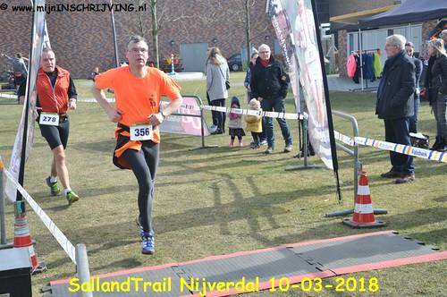SallandTrail_10_03_2018_0173