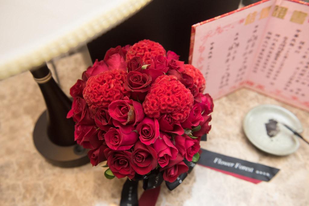 結婚婚禮紀錄彥伶與睿詮-43