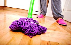 """""""Cleaning between buttons and wiping the item down properly is important because these handheld objects are crawling with bacteria."""" https://t.co/6F3Zp9hlSw #houston #springcleaning #Bacteria #Disinfectant #Cockroach https://t.co/agSDydMGyX (Thats Clean Maids) Tags: cleaningbetweenbuttonsandwipingtheitemdownproperlyisimportantbecausethesehandheldobjectsarecrawlingwithbacteria httpstco6f3zp9hlsw houston springcleaning bacteria disinfectant cockroach httpstcoagsdydmgyx"""