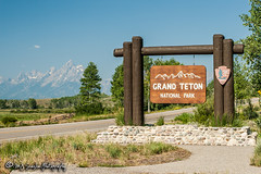 Grand Teton National Park | Wyoming (M.J. Scanlon) Tags: canon capture digital eos grandtetons landscape mjscanlon mjscanlonphotography mojo outdoor outdoors photo photograph photographer photography picture scanlon sky super tetons tree west wildwest wow wyoming ©mjscanlon ©mjscanlonphotography grandtetonnationalpark