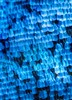 blue-morpho scales (marianna_a.) Tags: macro insect butterfly blue morpho wing detail abstract shingles tiles pattern costarica tropical extensiontubes bellows mariannaarmata