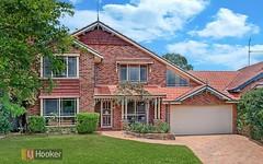 4A Gwydir Way, Glenhaven NSW