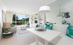 9/121-125 Cook Road, Centennial Park NSW