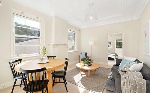 11/51 Birriga Rd, Bellevue Hill NSW 2023