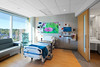 Mercy Health - Anderson Hospital (DIRTTPhotos) Tags: thermofoil corningwillowglass hospital headwall comdoors clinic patientroom treatmentcenter medgasses facemountwalls healthcare willowglass gasket medical treatmentroom solidwalls