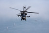 Apache (hepic.se) Tags: koninklijke luchtmacht netherlands airforce helicopter apache ah64 attack headtohead water weapon sea seascape boats ship aircraft airtoair aviation air altitude action airborne aviator military missile flying frontal holland pilot plane boeing boat clouds mist rotor