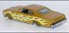 65' Impala (3722) HW L1160656 (baffalie) Tags: auto voiture miniature diecast toys jeux jouet ancien vintage us car coche american custom hot rod street