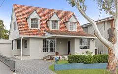 24 Carter Crescent, Gymea Bay NSW