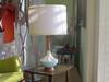 IMG_4526 (Mid Century Phicen) Tags: midcentury phicen diorama fashionroyalty ooak 16scale playscale atomic retro dolls fashiondolls