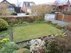 365/77 [180318] - The Garden (maljoe) Tags: 365 thedailypost lancashire garden