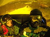 GOPR4992 (Michael C Meyer) Tags: okemo mountain ludlow vt vermont snowboarding skiing winter