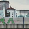 Wien Matzleinsdorferplatz (roetzi24) Tags: wien vienna graffiti sbahn gemeindabau publichousing