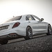 "2018-mercedes-benz-s63-amg-4matic-dubai-uae-carbonoctane-11 • <a style=""font-size:0.8em;"" href=""https://www.flickr.com/photos/78941564@N03/26054184177/"" target=""_blank"">View on Flickr</a>"
