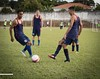 _MG_0068 (Sociedade Esportiva Matonense) Tags: base futebol sema matao matonense soccer paulista sub20