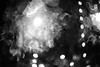 L1000102 (Zengame) Tags: leica leicasl leicasltyp601 sl summilux summiluxsl50mmf14asph japan tokyo typ601 ズミルックス ズミルックスsl ライカ 日本 東京 新宿区 東京都 jp