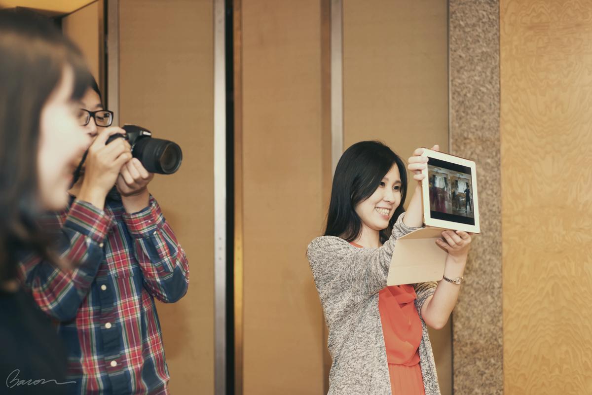 Color_064,一巧國際攝影團隊, 婚禮紀錄, 婚攝, 婚禮攝影, 婚攝培根,香格里拉台北遠東國際大飯店, 遠企