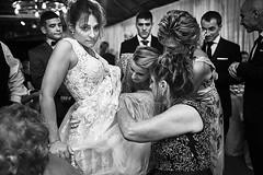 From my Instagram: There they go again... it's my wedding dress! #Wedding #Moment #weddingdress #BlackandWhite #WeddingPhotographer #FlechaenBlanco (Lisandro M. Enrique) Tags: instagram there they go again it's wedding dress moment weddingdress blackandwhite weddingphotographer flechaenblanco httpswwwinstagramcompbgofrqnkth fotografo argentina
