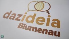 """3º Encontro Dazideia Blumenau • <a style=""""font-size:0.8em;"""" href=""""http://www.flickr.com/photos/150075591@N07/26086941387/"""" target=""""_blank"""">View on Flickr</a>"""