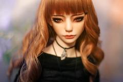 (Fitsi-Fits) Tags: bjd doll dollmore zaoll luv