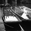 reflets (JJ_REY) Tags: colmar musée museum reflets film fomapan100classic rodinal rolleiflex czeissplanar28e epson v800 alsace france