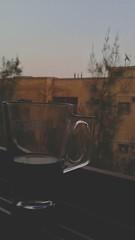#mobilephotography #photography #photooftheday #snapseed #photoshots #tea #sunset #pictureoftheday #pictures  #photo #mobile (pharmrewan) Tags: pictureoftheday sunset mobilephotography pictures tea photo snapseed photography mobile photoshots photooftheday