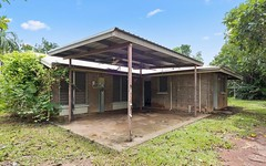 15 Solomon Street, Millner NT