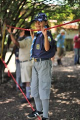 63 (Mimimidi) Tags: scouts clickescoteiro alcateia kids