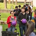 ChiliCookOff-141