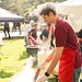ChiliCookOff-76