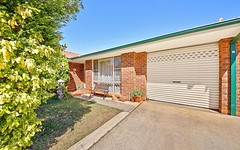1/5-7 Winpara Close, Tahmoor NSW