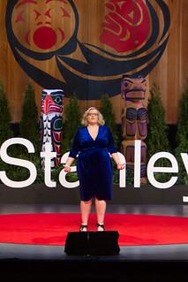 TEDxStanleyPark2018-699
