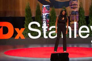 TEDxStanleyPark2018-653