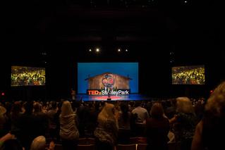 TEDxStanleyPark2018-647