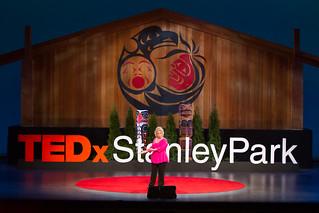 TEDxStanleyPark2018-572