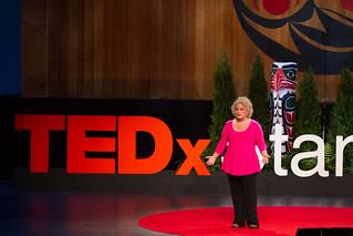 TEDxStanleyPark2018-566