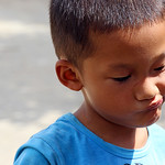 child from chinese school thumbnail