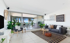 3/60 North Steyne, Manly NSW