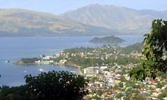 20180115_020 (Subic) Tags: philippines landscapes barretto