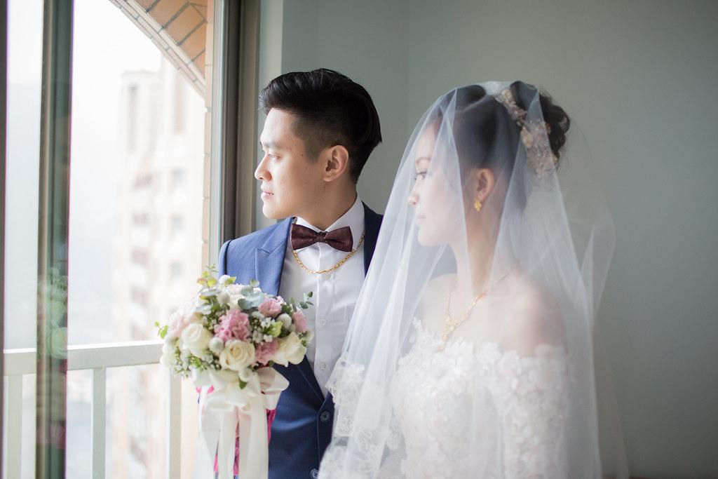wed (12 - 38)