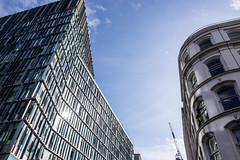 hk-englanti-0427 (IrisANdersson) Tags: 2018 arkkitehtuuri englanti harriskjisik hk kevät lontoo matkailu