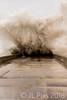 L61A0075.jpg (johnlampett) Tags: funchal maderia waves storm sea pier