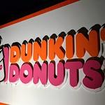 Dunkin' Donuts (Plantsville, Southington, Connecticut) thumbnail