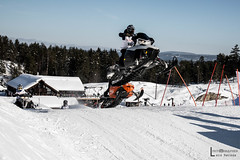Snøscooter_LarsRoraas_9554 (larstr95) Tags: 2018 kongsberg motor snowstock snø snøscoter sol vinter buskerud norway no