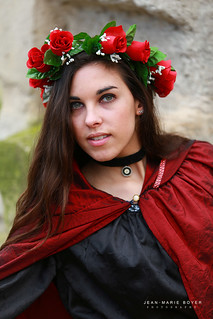 Priscillia
