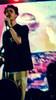 Dustin 2 (enigmare.) Tags: beach fossils beachfossils music the8thmusicgallery gallery ravn re ravnre doyle imagénart jack smith jackdoylesmith payseur dustin dustinpayseur tommy davidson tommydavidson jakarta kuningancity